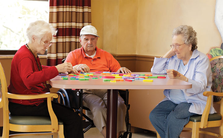 Alzheimers Care-img154
