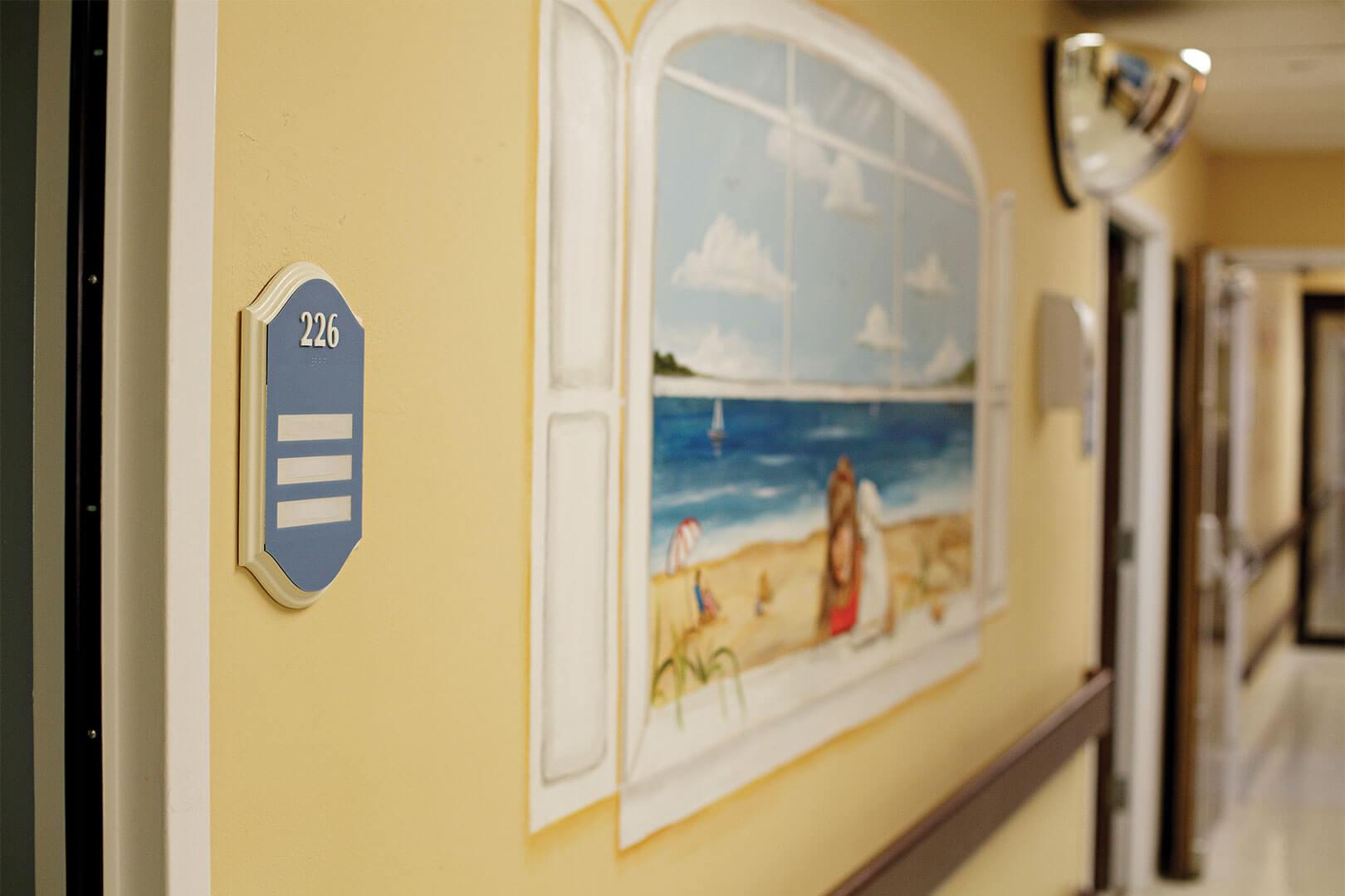 Pulmonary Rehabilitation-img343