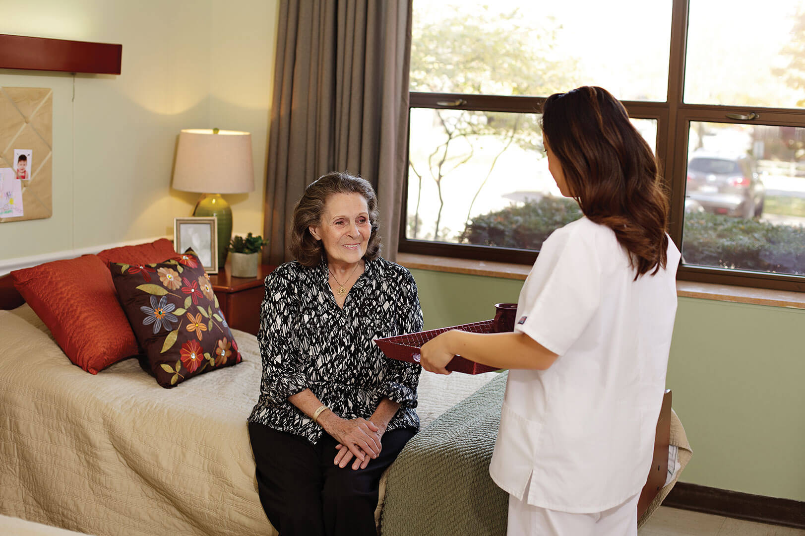 Wound Care-img272