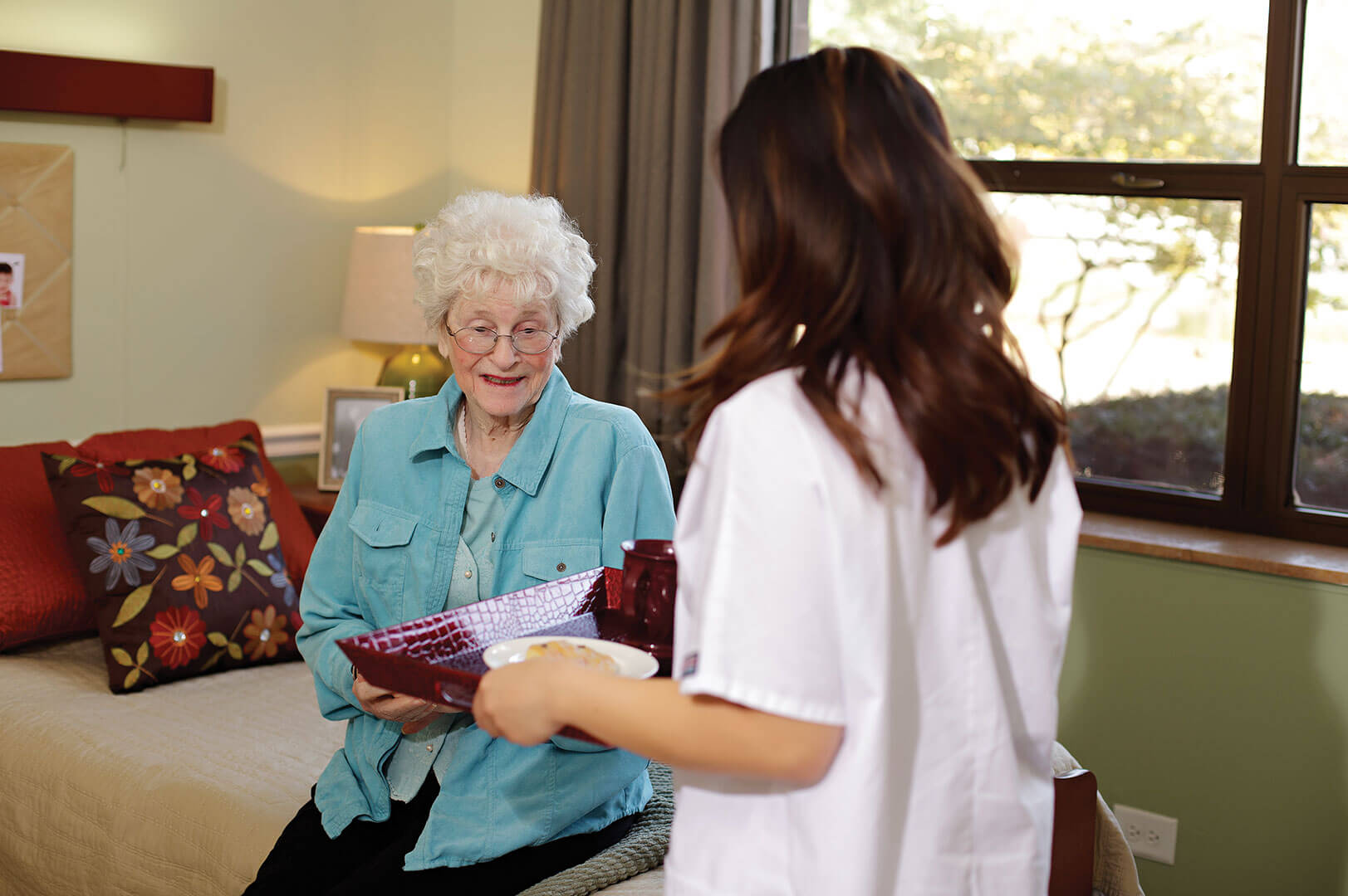 Wound Care-img273