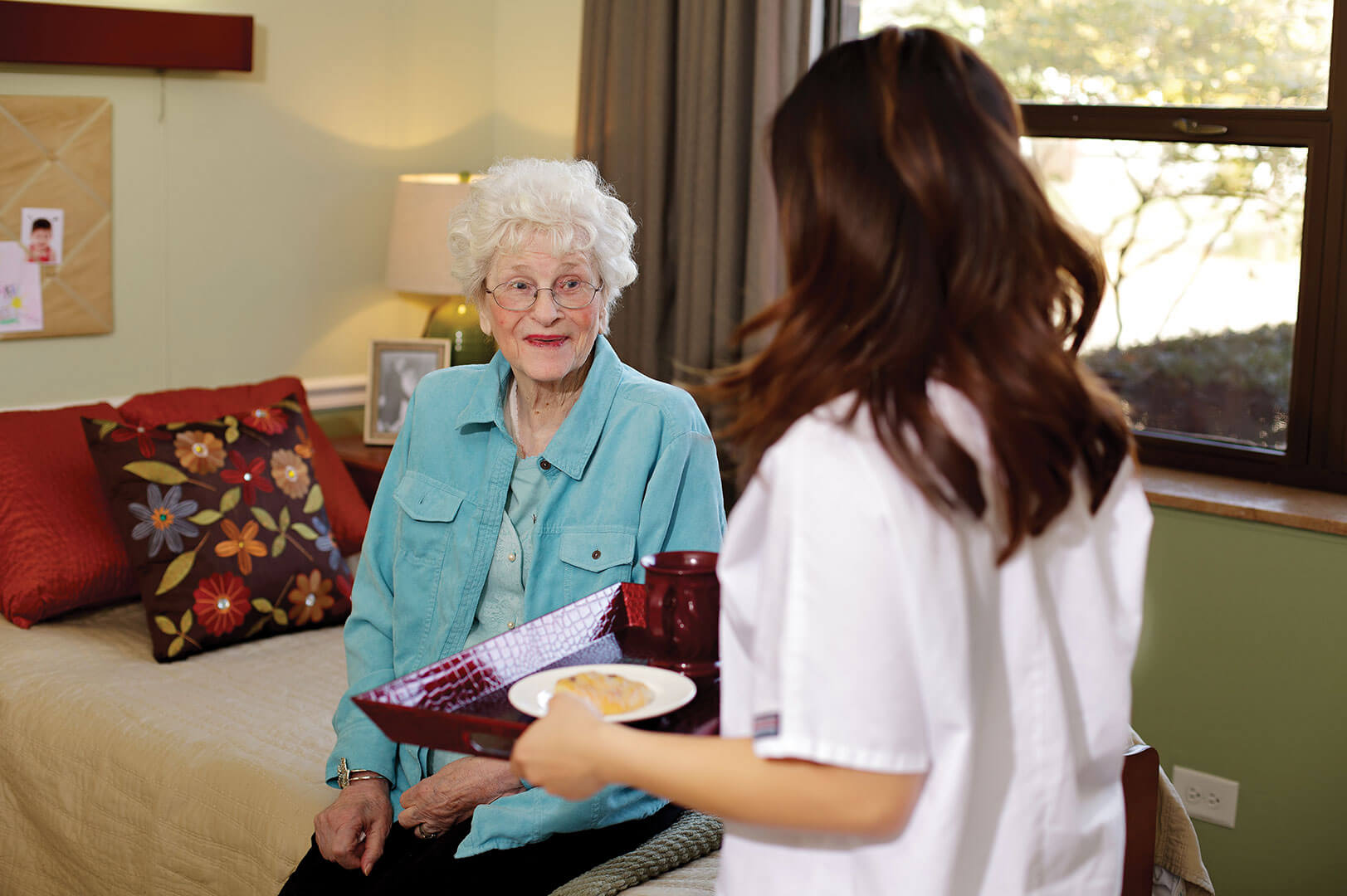 Wound Care-img274
